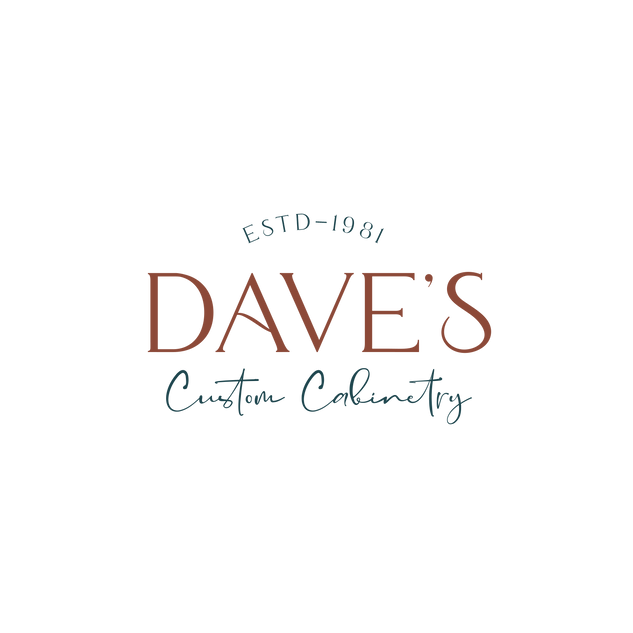 daves-3.png
