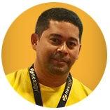 Irvin Rodriguez.jpg
