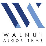 Walnut Algorithms
