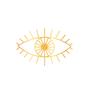 Gold-39.png