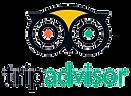 177-1778025_1200px-tripadvisor-logo-svg-