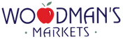 Woodmans Markets Logo.png