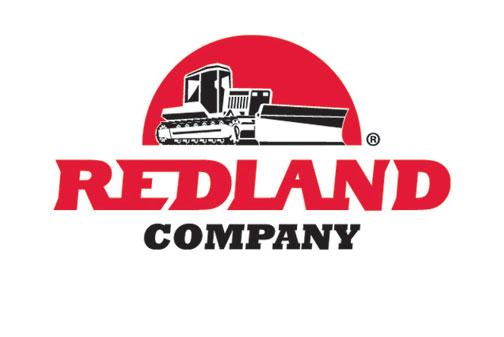 Redland Construction