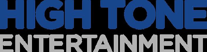 HighToneEntertainment-BlueGray PNG.png