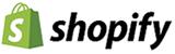 shopify-1-nrnmn35v3y6h4rvouzy4jkd7scw85i