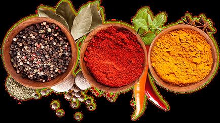 kisspng-spice-mix-curry-powder-chili-pow