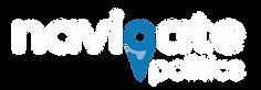NP logo white.png