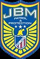 JBM Logo.png