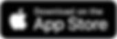 app download logo.png