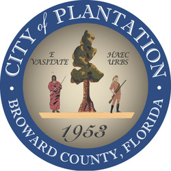 City of Plantation