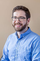 Reuben Savits Charter Coordinator.jpg