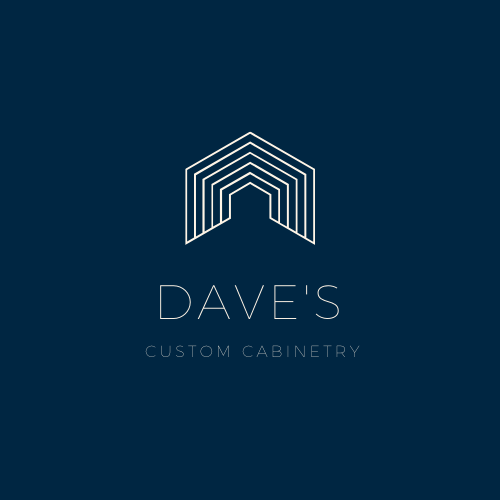 Dave's logo 7.png