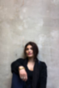Portrait_ZA.jpg