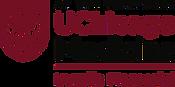 UChicago Medicine Logo.png