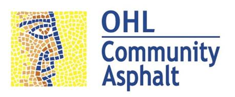 OHL Community Asphalt