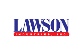 Lawson Industries