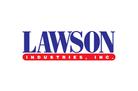 Lawson Industries