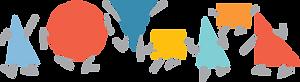 MPC- logo edited.png