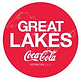 Great Lakes Coca Cola Bottling Logo.png