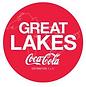 Great Lakes Coca Cola Bottling Logo.png