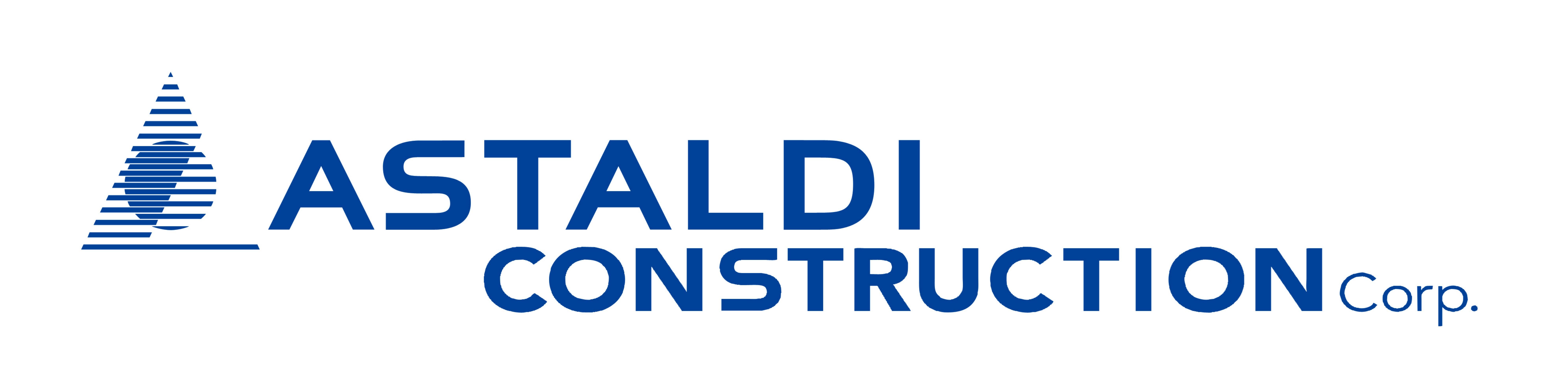 Astaldi Construction