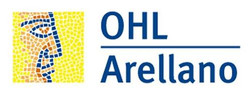 OHL Arellano Construction