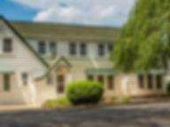 pine-tavern-Lodge.jpg