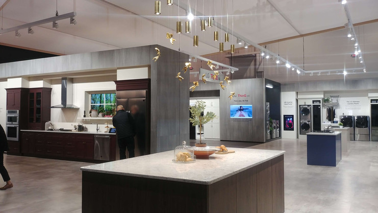 LG 39 - KBIS 2020_Las Vegas, NV .jpg