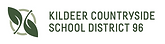 Kildeer Schools District Logo.png