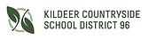 Kildeer Schools District Logo.png