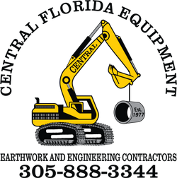 Central Florida Equipment