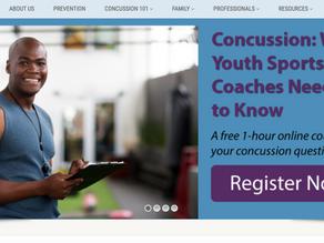 SportsConcussion.com