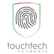 Touchtech