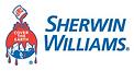 Sherwin Williams Logo.png
