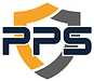 PPS FAVICON.png