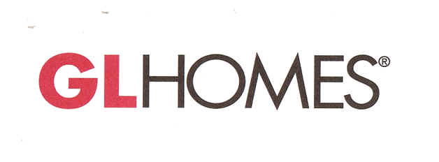 G.L. Homes