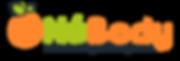 NuBoy Logo