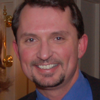 Michael R. Poole, AIA, NCARB