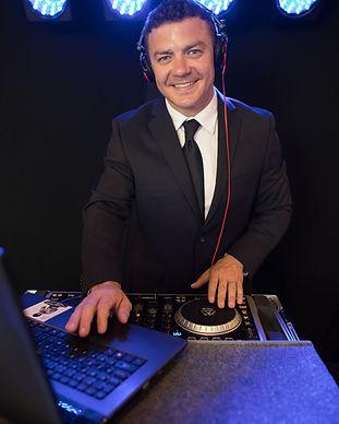 Josh Ray - DJ pic.jpg