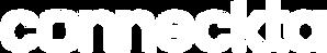 Conneckta Logo - white.png
