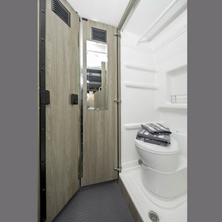 W Solis Bathroom.jpg