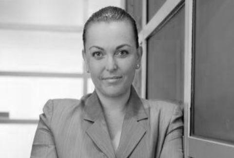 JOANNE MURPHY