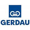 Gerdau Steel Logo.png