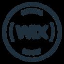 2018 Wix Expert Badge #4.png