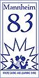 Mannheim School District Logo.png