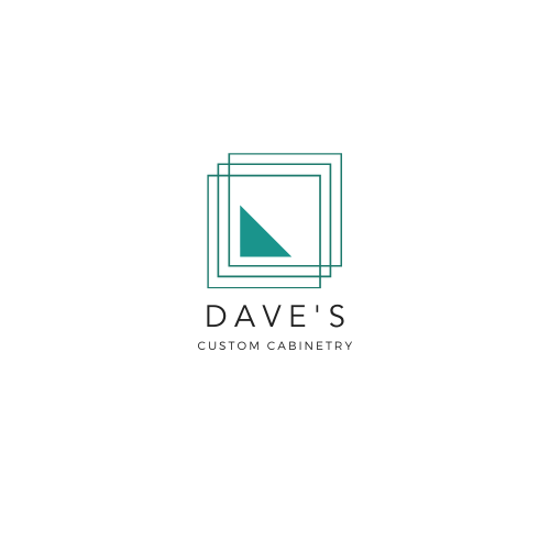 Dave's logo 5.png