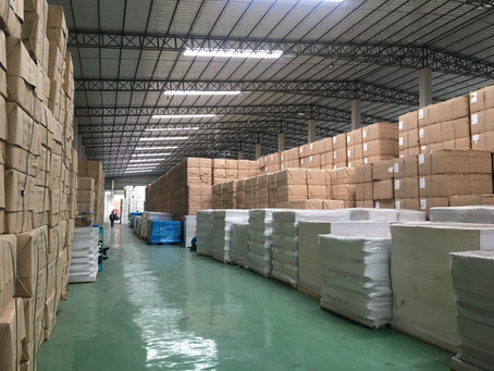 What Happens To Your Expanding Business If You Continue Dropshipping Without A Warehouse