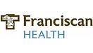 Franciscan Health Logo.png