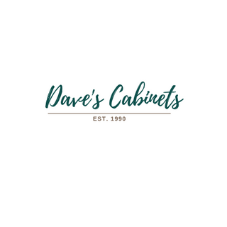 Dave's logo 6.png