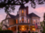 the Oaks Victorian Inn.jpg